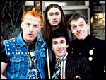 Main image of Young Ones, The (1982-84)