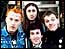 Thumbnail image of Young Ones, The (1982-84)