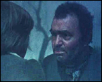 Main image of Great Expectations (1975)