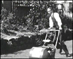 Main image of Mower Madness (1939)