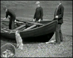 Main image of Rugged Island, The: A Shetland Lyric (1934)