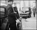 Main image of Rose Street (1956)