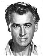Main image of Granger, Stewart (1913-1993)