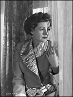Main image of Calvert, Phyllis (1915-2002)