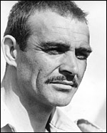 Main image of Connery, Sean (1930-)