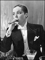 Main image of Matthews, Jessie (1907-1981)