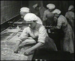 Main image of Visit to Peek Frean and Co.'s Biscuit Works, A (1906)