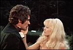 Main image of Lust for a Vampire (1970)
