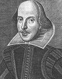 Main image of Shakespeare on Screen