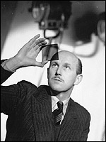 Main image of Early Michael Powell
