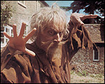 Main image of Catweazle (1970-71)