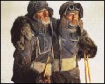 Main image of Scott of the Antarctic (1948)