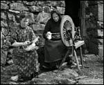 Main image of Eriskay - A Poem of Remote Lives (1935)