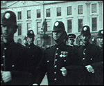Main image of Glasgow's Police (1934)
