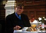 Main image of Dinner at Noon (1988)