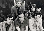 Main image of Monty Python's Flying Circus (1969-74)