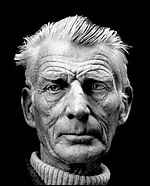 Main image of Beckett, Samuel (1906-1989)