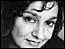 Thumbnail image of Syal, Meera (1962-)