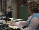 Main image of Doris and Doreen (1978)