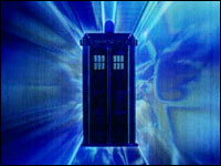 Main image of Doctor Who (1963-89, 2005-)