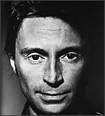 Main image of Carlyle, Robert (1961-)
