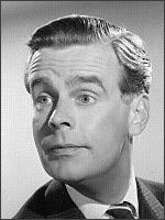 Main image of Carmichael, Ian (1920-2010)