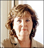 Main image of Collins, Pauline (1940-)