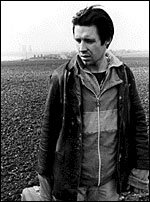 Main image of Considine, Paddy (1974-)