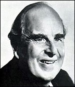 Main image of Morley, Robert (1908-1992)