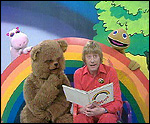 Main image of Rainbow (1972-95)