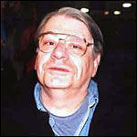 Main image of Dwoskin, Stephen (1939-2012)