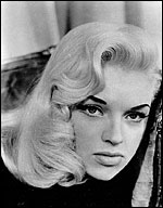 Main image of Dors, Diana (1931-1984)