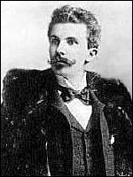 Main image of Dickson, William Kennedy-Laurie (1860-1935)