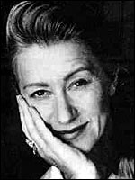 Main image of Mirren, Helen (1945-)