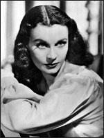 Main image of Leigh, Vivien (1913-1967)