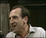 Main image of Rising Damp (1974-78)