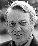 Main image of Elliott, Denholm (1922-1992)