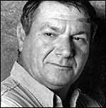 Main image of Elphick, Michael (1946-2002)
