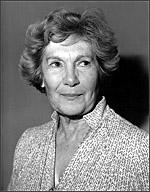 Main image of Craigie, Jill (1911-1999)