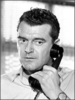 Main image of Hawkins, Jack (1910-1973)
