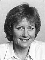 Main image of Radclyffe, Sarah (1950-)