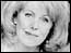 Thumbnail image of Redgrave, Lynn (1943-)
