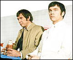 Main image of Randall and Hopkirk (Deceased) (1969-70)