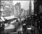 Main image of Belfast Street Scenes (c. 1898)