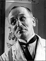Main image of Watson, Wylie (1889-1966)