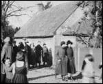 Main image of Dumfries Street Scenes (1910)
