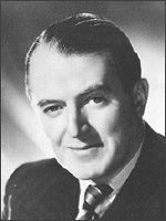 Main image of Warner, Jack (1896-1981)
