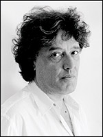 Main image of Stoppard, Tom (1937-)