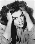 Main image of Stevenson, Juliet (1956-)