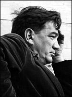 Main image of Mackendrick, Alexander (1912-1993)